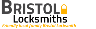 Reliable Bristol Locksmiths logo